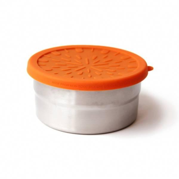 Bilde av Blue Water Bento Seal Cup Large Orange