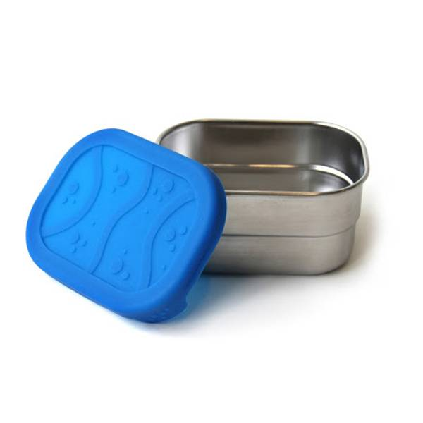 Bilde av Blue Water Bento Splash Pod Blue