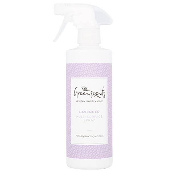 Bilde av GS Multispray Lavender 500 ml