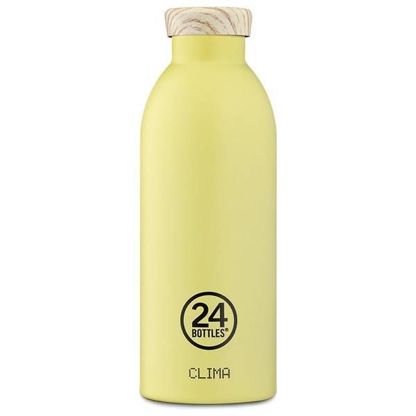 Bilde av 24Bottles Clima 500 ml Citrus