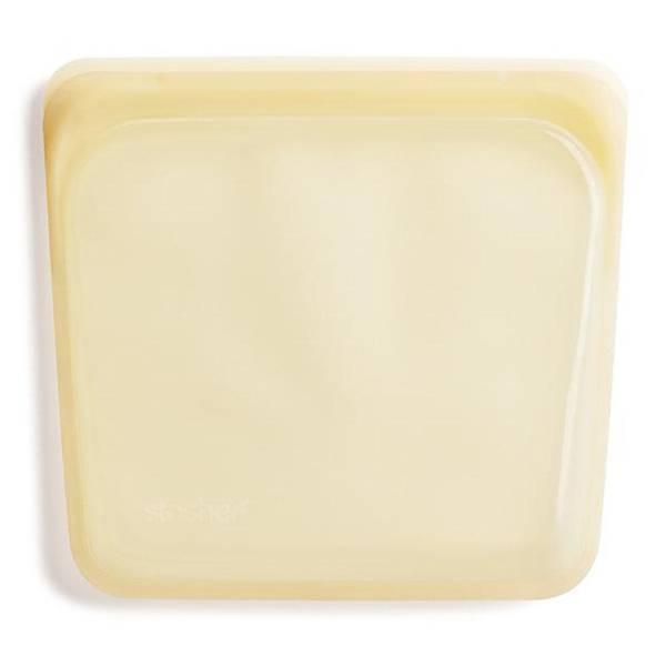 Bilde av Stasher Sandwich Pineapple 450 ml